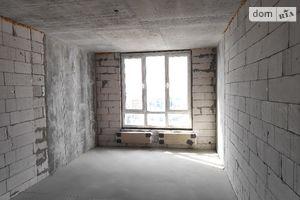 Продается 2-комнатная квартира 81.21 кв. м в Киеве