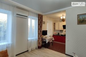 Продается 2-комнатная квартира 55.2 кв. м в Херсоне