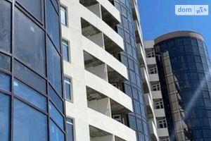 Продается объект сферы услуг 1500 кв. м в 11-этажном здании