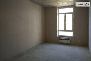 Продается 1-комнатная квартира 49 кв. м в Киеве