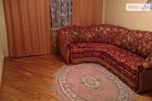 Продается 3-комнатная квартира 60 кв. м в Володарске-Волынском