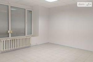 Сдается в аренду помещения свободного назначения 40 кв. м в 1-этажном здании