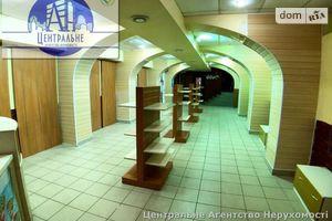 Продается помещения свободного назначения 103.7 кв. м в 3-этажном здании
