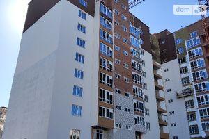 Продається 3-кімнатна квартира 104.55 кв. м у Вінниці