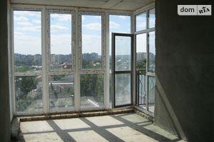 Продається 1-кімнатна квартира 46 кв. м у Вінниці