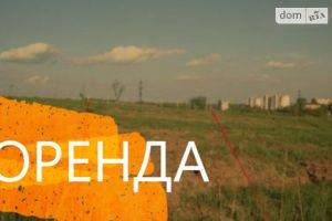 Здається в оренду земельна ділянка 6 соток у Тернопільській області