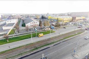 Продается здание / комплекс 900 кв. м в 2-этажном здании