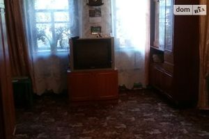 Продается одноэтажный дом 60 кв. м с беседкой