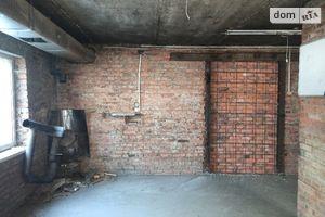 Продается помещения свободного назначения 63 кв. м в 2-этажном здании