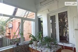 Продается часть дома 65 кв. м с балконом