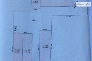 Продается земельный участок 43 соток в Тернопольской области