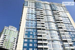 Продается 1-комнатная квартира 46.9 кв. м в Одессе