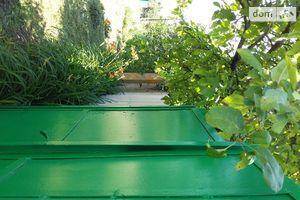 Продается одноэтажный дом 50 кв. м с садом