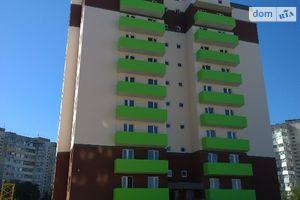 Продається 2-кімнатна квартира 61 кв. м у Херсоні