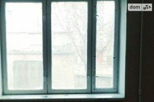 Продается комната 32 кв. м в Житомире