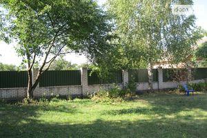 Продається земельна ділянка 7 соток у Вінницькій області