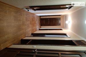 Сдается в аренду 3-комнатная квартира 63 кв. м в Бердянске