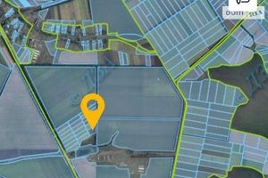 Продается земельный участок 2 соток в Харьковской области