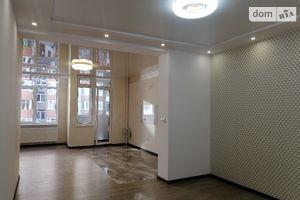 Продается 1-комнатная квартира 63 кв. м в Тернополе