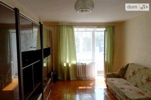 Здається в оренду 3-кімнатна квартира 76 кв. м у Черкасах