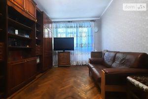 Продається 2-кімнатна квартира 41 кв. м у Вінниці