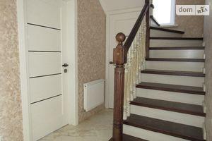 Продается дом на 2 этажа 127 кв. м с бассейном