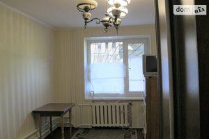 Продается 1-комнатная квартира 29 кв. м в Виннице