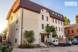 Продается помещения свободного назначения 1223 кв. м в 4-этажном здании