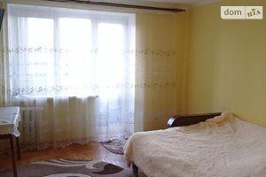 Продается 1-комнатная квартира 36.5 кв. м в Бориславе