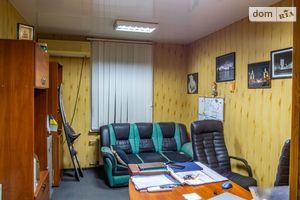 Продается офис 54.3 кв. м в жилом фонде