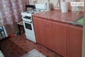 Сдается в аренду 1-комнатная квартира 28 кв. м в Тернополе