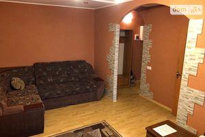 Сдается в аренду 2-комнатная квартира 44 кв. м в Кривом Роге