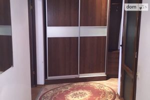 Сдается в аренду 1-комнатная квартира 50 кв. м в Тернополе