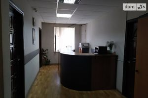 Сдается в аренду помещения свободного назначения 173 кв. м в 2-этажном здании