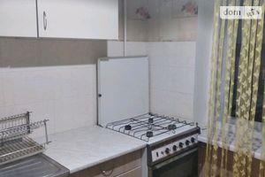 Сдается в аренду 2-комнатная квартира 44 кв. м в Одессе
