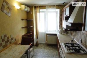 Продається 4-кімнатна квартира 200 кв. м у Вінниці