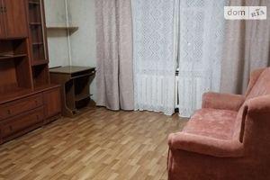 Продается 1-комнатная квартира 35.7 кв. м в Шостке