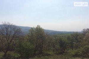 Продається земельна ділянка 19.92 соток у Закарпатській області