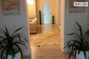 Сдается в аренду часть дома 150 кв. м с подвалом