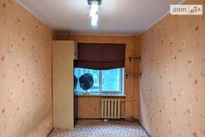 Продається кімната 11 кв. м у Полтаві