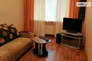 Продается 3-комнатная квартира 66 кв. м в Купянске