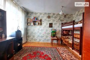 Продається кімната 25 кв. м у Вінниці