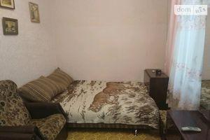 Сдается в аренду 2-комнатная квартира 40 кв. м в Одессе