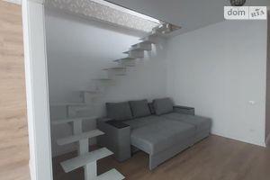 Сдается в аренду 4-комнатная квартира 100 кв. м в Пустомытах