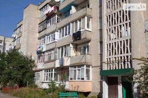 Продается 2-комнатная квартира 41 кв. м в Бердичеве