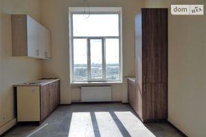 Продається 1-кімнатна квартира 24 кв. м у Харкові