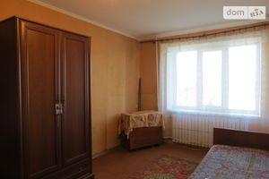 Продається кімната 23 кв. м у Харкові