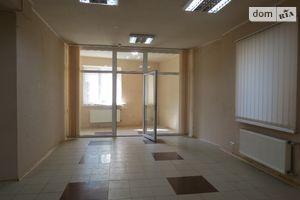 Сдается в аренду нежилое помещение в жилом доме 102 кв. м в 2-этажном здании