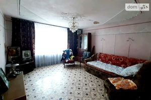 Продається одноповерховий будинок 94 кв. м з бесідкою