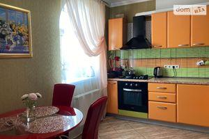 Продається 3-кімнатна квартира 68.2 кв. м у Одесі